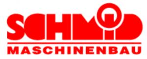 SCHMID Maschinenbau