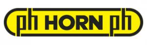 phorn